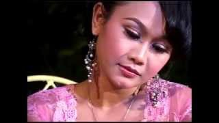 Eka Chantika Cinta berbisa