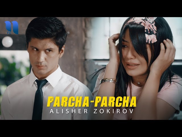Parcha video watch HD videos online without registration