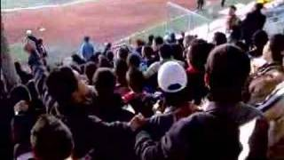 eskişehir mardin maçi_ tribün NEFER