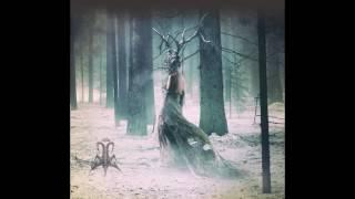 Video Julian Lehmann - Myths and Legends (Feat. Dr.Viossy and Manuèl Meinen) download MP3, 3GP, MP4, WEBM, AVI, FLV September 2017