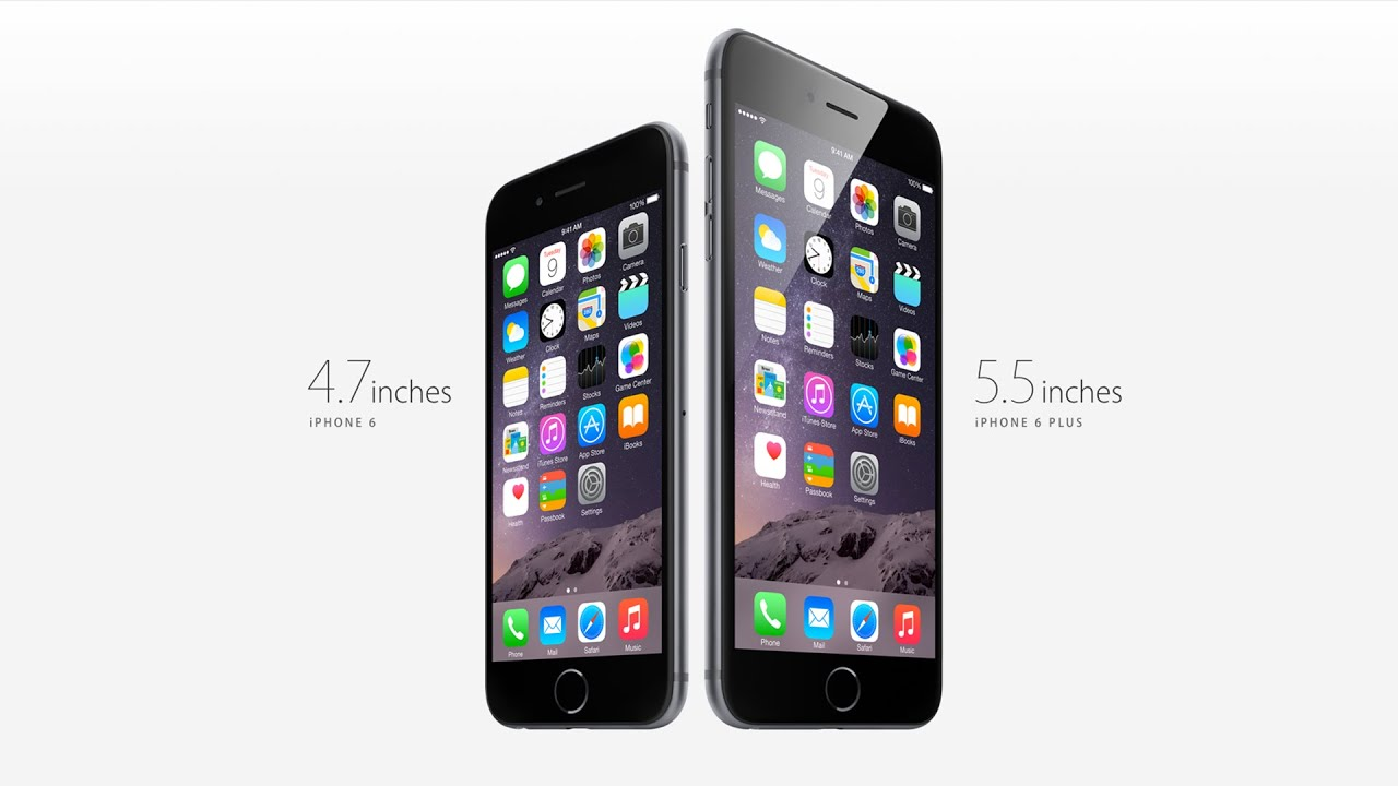 Ppt common iphone 6 problems and how to fix them iphone 6 official ppt common iphone 6 problems and how to fix them apple iphone 6 and iphone 6 toneelgroepblik Image collections