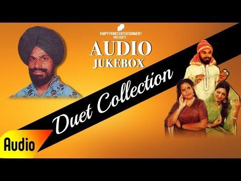 Non Stop Old Punjabi Songs | Desi Classic...