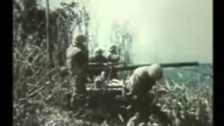 Video | Chiến dịch Đường 9 trận chiến Khe Sanh | Chien dich Duong 9 tran chien Khe Sanh