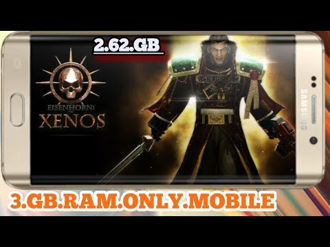 eisenhorn-xenos-android-apk+data-highly-compressed-android-games-playstation