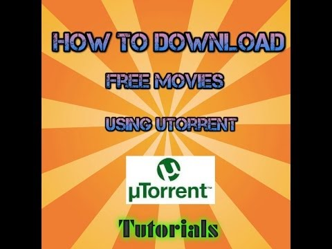 how to download youtube videos using bittorrent