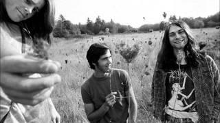 Nirvana - Swap Meet