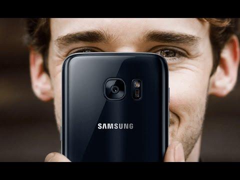 Düşük Işıkta İyi Fotoğraf Çektiği Söylenen Galaxy A7 2017 Kamera İncelemesi