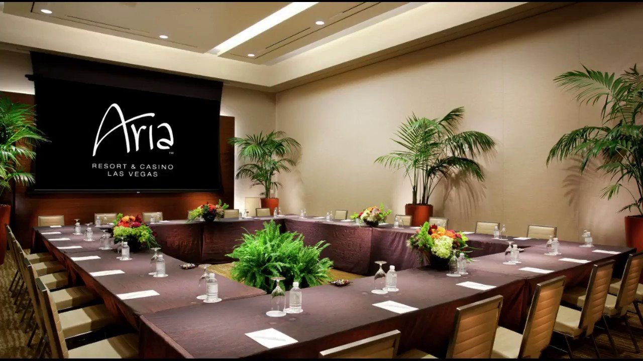 Best Corporate Meeting Room Design Ideas | For Small Space ...