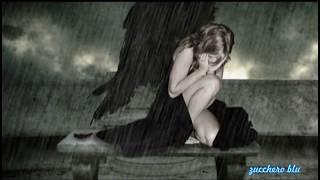 Antonello Venditti  Lacrime di pioggia