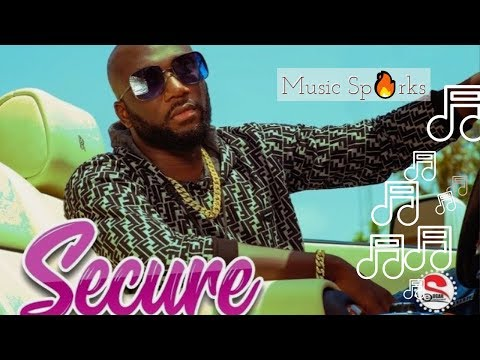 emmerson---secure-(official-audio-2019)-🇸🇱