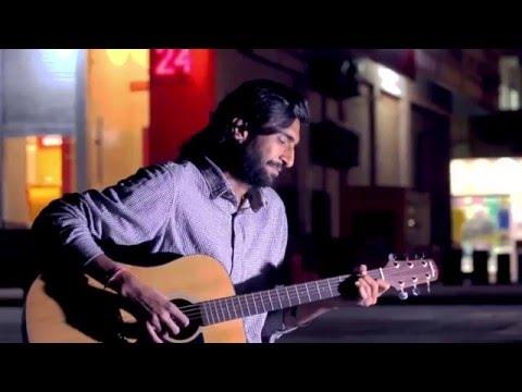 Raju Chacha - Tune Mujhe Pehchana Nahi | Acoustic Cover
