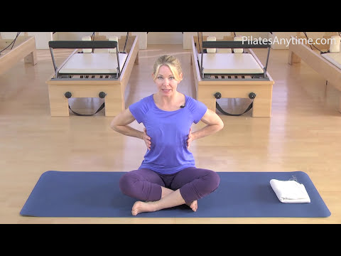 pilates-for-older-women