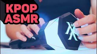 Download ASMR COM ITENS DE KPOP Mp3