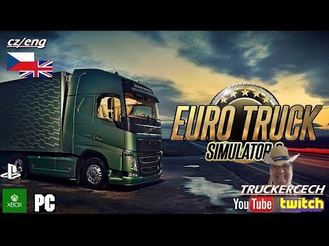 BIG BUD DLC | Farming Simulator 17 #05 from YouTube · Duration:  38 minutes 7 seconds