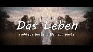 Bushido - Das Leben (Musikvideo) (Remix)