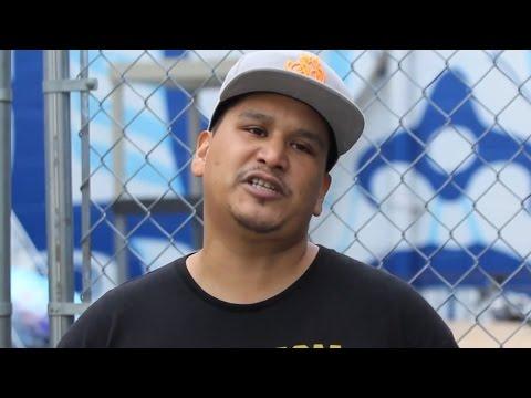 Canada's Native Beats - You've Never Heard Hip Hop Like This
