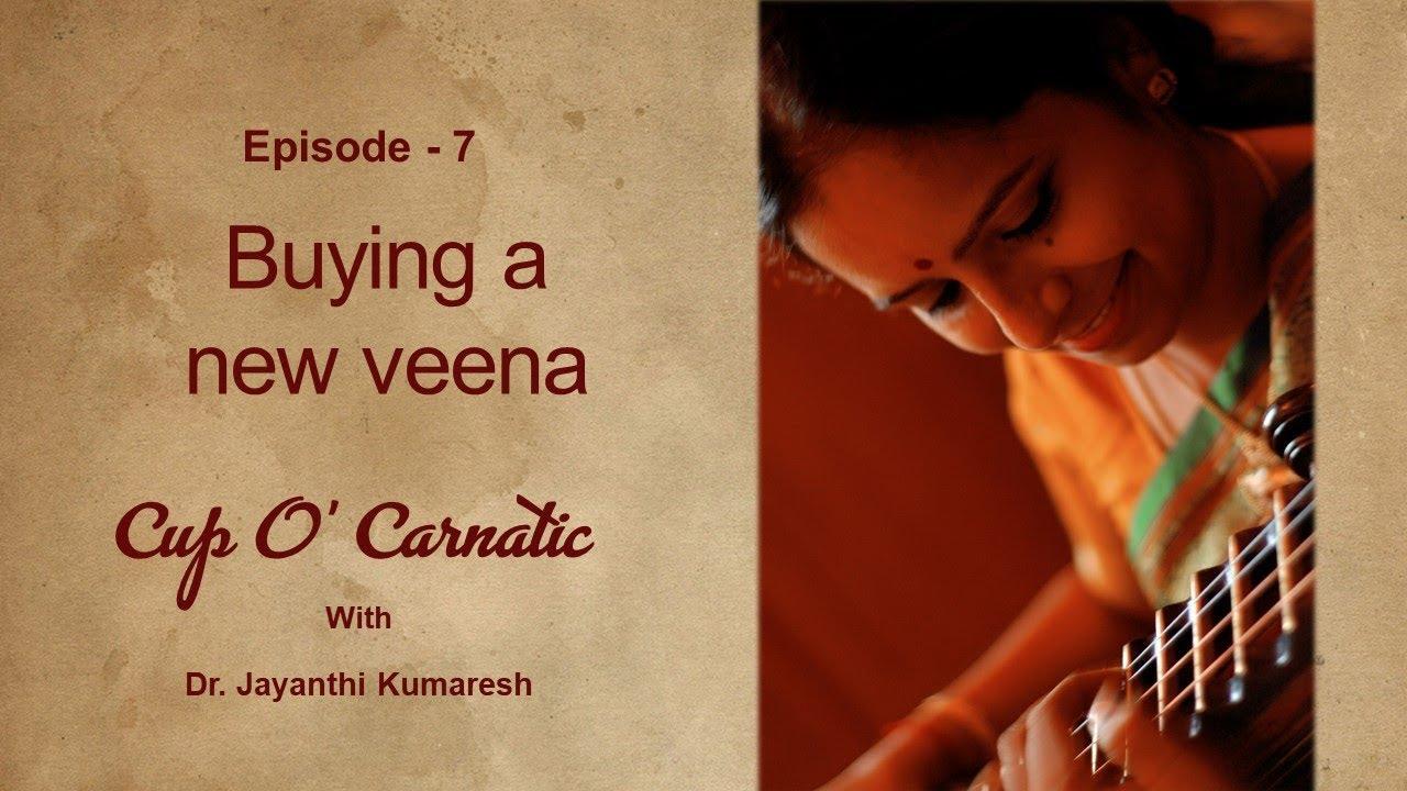 Veena Episode 7
