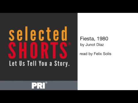 Fiesta,  1980