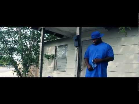 Killa Cain - Mama Told Me ft. Pooh