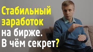 видео Архивы Статьи о форекс