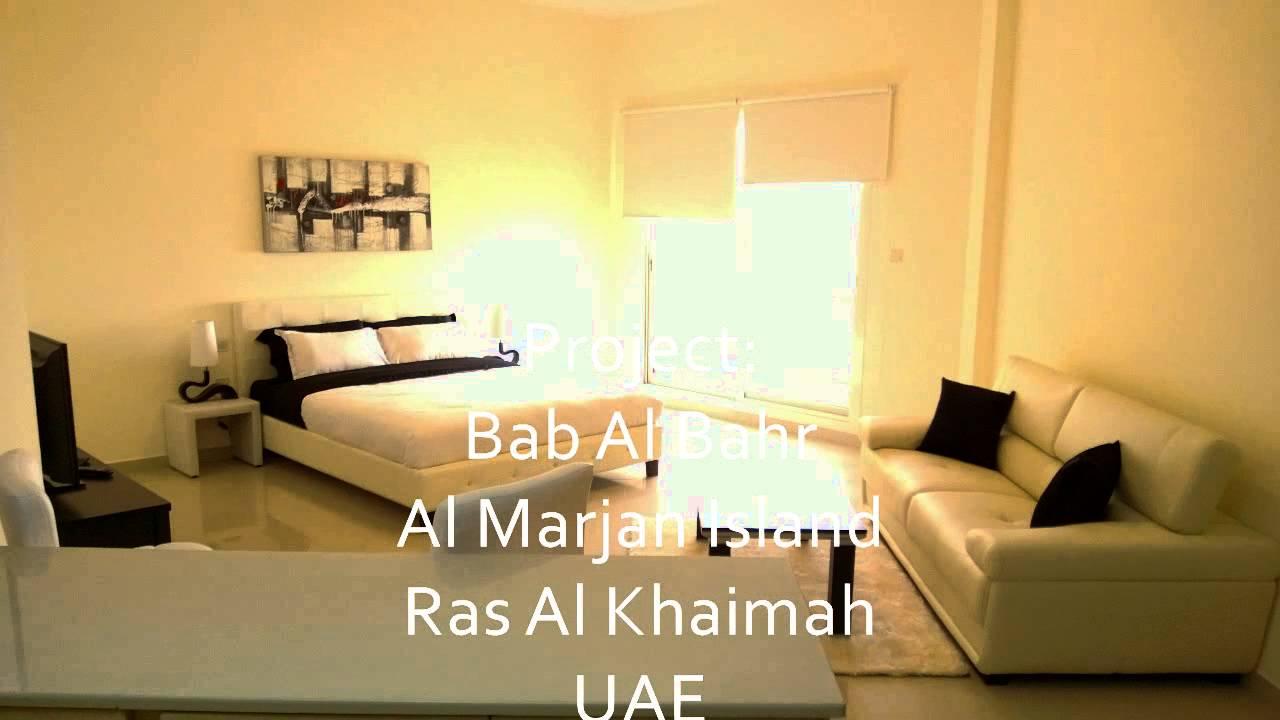 Bed apartment for sale in bab al bahr marjan island uae ras al - Tigerzilla Furnishing Uae Bab Al Bahr Al Marjan Island Rak Contemporary Modern Furniture Pack