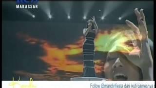 Video Anggun - Mimpi - Kemilau Mandiri Fiesta 20121222 Makassar download MP3, 3GP, MP4, WEBM, AVI, FLV Juni 2018