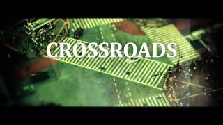A New Worldview Is Emerging | Crossroads: The Film Official Trailer