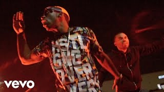 Repeat youtube video Lil Duval - We In Da City (In The Polaris Slingshot) ft. Young Dro