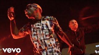 Смотреть клип Lil Duval - We In Da City