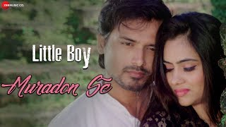 Muradon Se | Little Boy | Yajuvendra Singh & Rashmi Mishra | Ash King