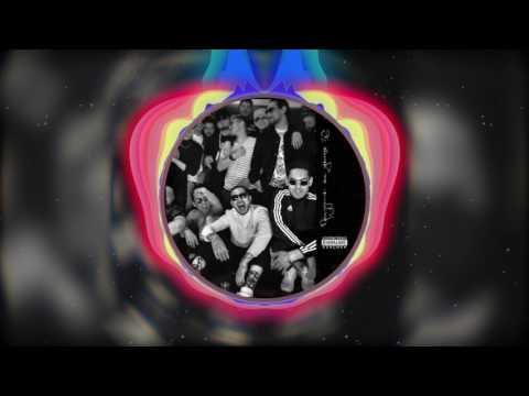 Скриптонит - Праздник на Улице 36 (Полный Альбом) Лучшая запись!