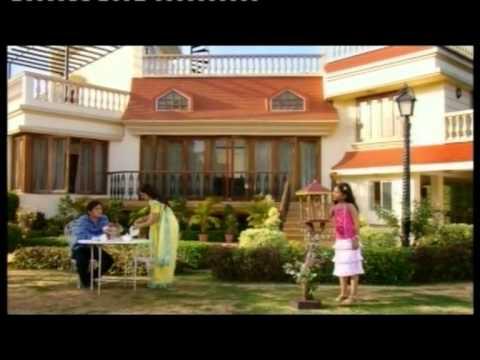 DSK Developers, Pune   Better Homes, Better Living.