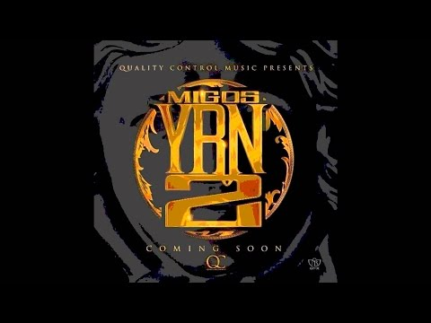 [BEST] Migos - Commando Instrumental (YRN 2) + FLP