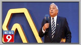 Cricket fraternity mourns the demise of Rajinder Goel