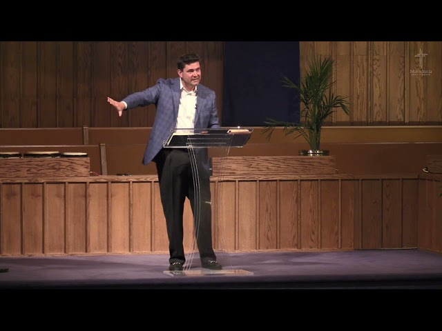 The Second Dose of the Holy Ghost   An In-Depth Look at The Holy Spirit