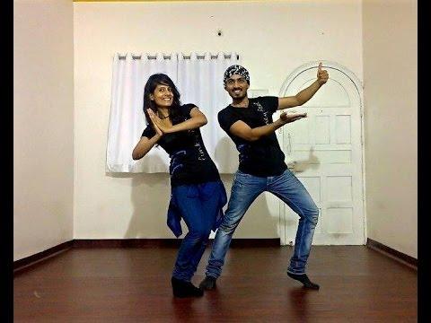 Pyar Ki Video Song Dance Choreography |...