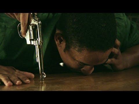 DETROIT | Final Trailer