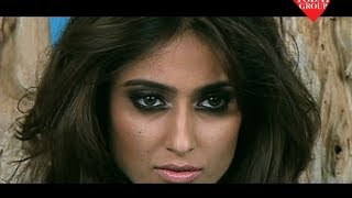Ileana D'Cruz Hot Sizzler Sexiest video