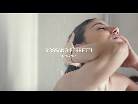 Rossano Ferretti Parma - Vivace range