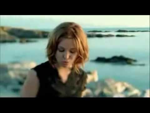 Клип Natasha St-Pier - Nos Rendez-Vous