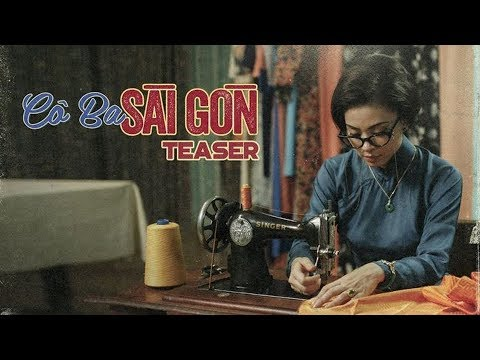 """Bất lực trước nạn quay livestream lén, Ngô Thanh Vân tuyên bố choáng về bộ phim""""Cô Ba Sài Gòn"""""""