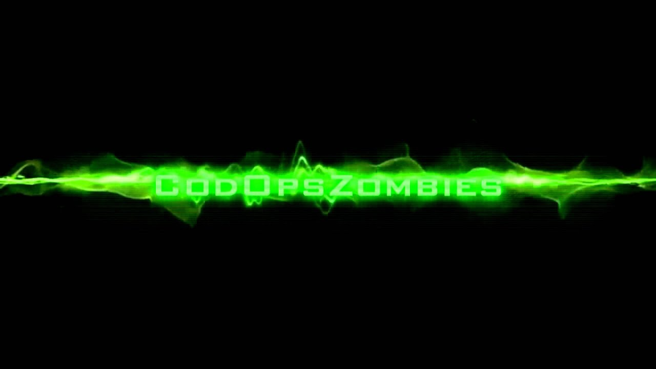 intro templates free download - mw2 intro template free download mw2 font youtube