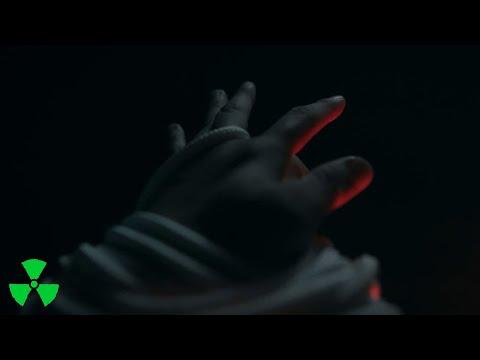 MØL - Photophobic (OFFICIAL MUSIC VIDEO)