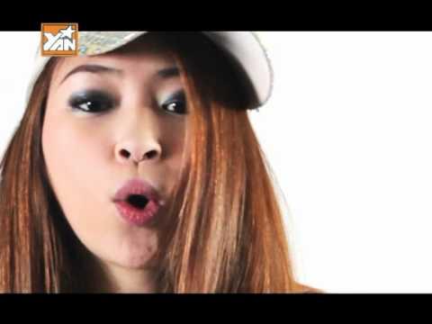 YANTV - KIM Feel the beat
