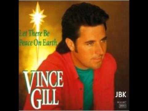 Vince Gill -  One Bright Star