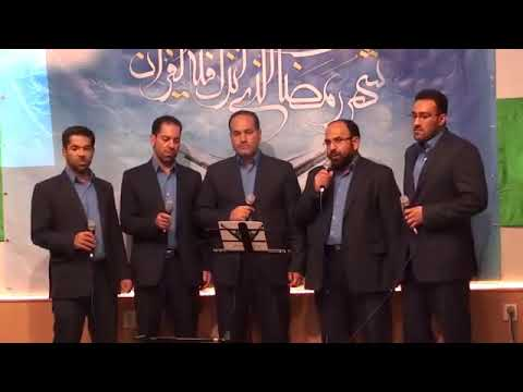 اسماء الحسنٰي اللہ تعالی کے ننانوے نام  알라의 이름Asma ul Husna thumbnail