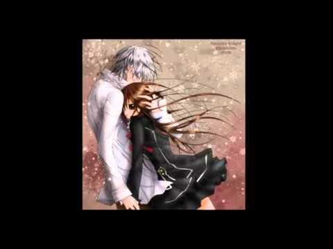 Fullmoon Wo Sagashite Myself Instrumental  s