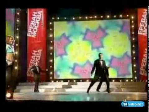 Music video Сливки - Сари Лала