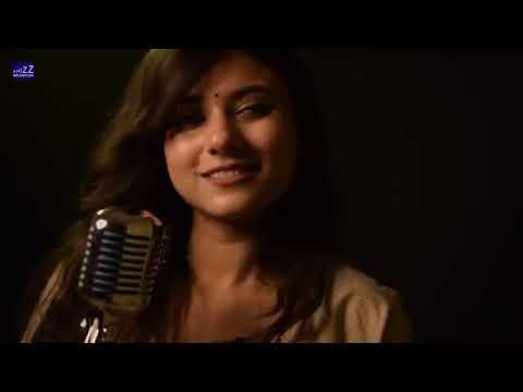 Download Ishare Teri karti nigah full song female version❤❤❤
