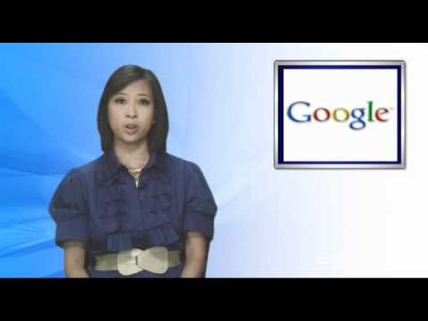 News Update: Oracle Corp. Sues Google Inc. for Patent & Copyright Violations